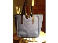 Small Brora handbag