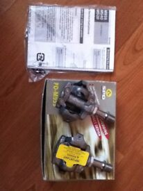 SHIMANO SPD PEDAL PD-M959 NEW