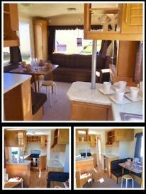 CHEAP STATIC CARAVAN FOR SALE INCLUDING 2018 SITE FEES.NORFOLK.LOWESTOFT.GREAT YARMOUTH.BROADS.EAST