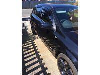MUST SEE!! Vauxhall Astra 1.8 sri 2006
