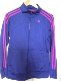 Adidas/Billabong womens jumpers Medowie Port Stephens Area Preview