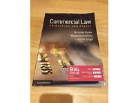 LAW BOOKS £ 15 EACH OR £50 JOB LOT PLEASE NOTE I COULD ONLY POST 9 PHOTOS LOTS MORE