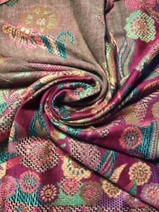 Scarves shawls stoles hijabs new