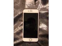 iPhone 7 128gb swap