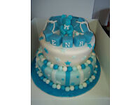 Novelty cakes for all occasions ;Birthday, Party, Events ,Baby Shower ,Congratulations ,Celebrations