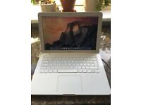 Apple Macbook A1342 Mid-2010