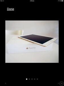 iPad Air 2 64gb Alexandra Hills Redland Area Preview