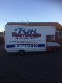 XLWB MERCEDES LUTON £2595 - NO VAT!!