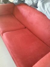Sofa Bed!!! Kelso Townsville Surrounds Preview