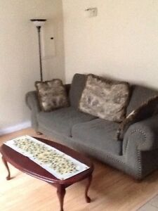 2 Bedroom Apartment close to MUN/ Health Science