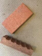 Free Paving bricks Mount Pleasant Melville Area Preview