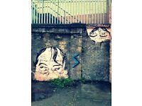 ShOEGaZe, PsYcH, Lo-Fi, NoisE & ArT-RoCK PEOple London