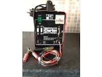 Clarke 12V Battery Booster/Charger