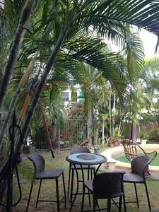 ROOM FOR RENT Bayview Darwin City Preview