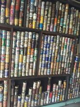 Beer can collection Heathcote Sutherland Area Preview