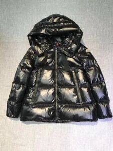 Authentic moncler serin woman  outerwear jacket