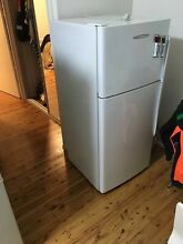 Fridge Fisher&Paykel 329 litres Cronulla Sutherland Area Preview