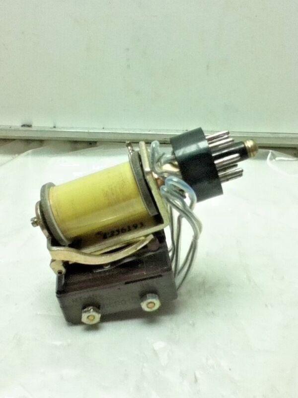 Microswitch Mt-4Rl Switch Item