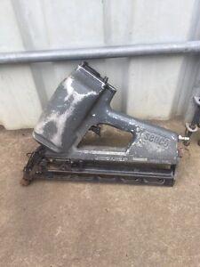 Wrecking Nail gun Mount Barker Mount Barker Area Preview