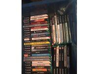 GameCube - Massive Starter Bundle