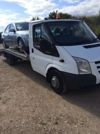 SCRAP CARS, VANS, 4X4S WANTED. ANY CONDITION. BEST PRICES PAID. SAME DAY COLLECTION
