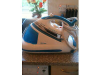 For sale... Quest 2400 steam generator. £25