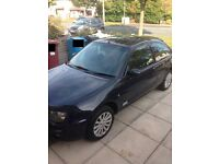 For Sale: Rover 25 - 1.4 GSI
