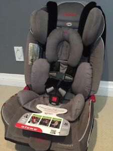 Diono Radian RXT convertible+booster seat