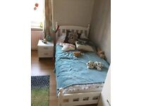 FREE KIDS BEDROOM FURNITURE from E1
