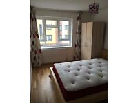 Twin room in BERMONDSEY! wont missed this ! check offer now
