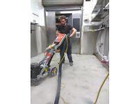 MATTY CAN FIX IT! Electrician, mechanic, handyman, gardener and cleaner