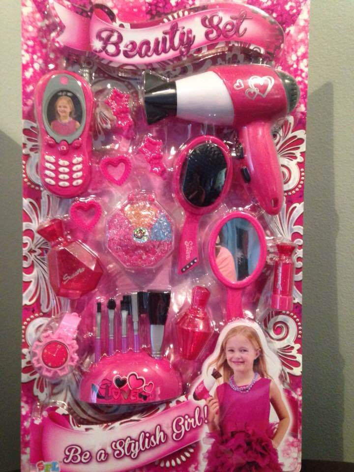 Girls Gifts Age 12 | Gifts22