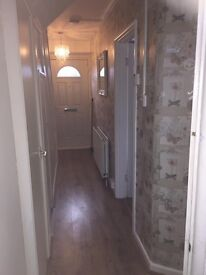 3 bed house Dagenham need 3-4 bed anywhere with garden