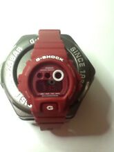 G-SHOCK WATCH Charlestown Lake Macquarie Area Preview