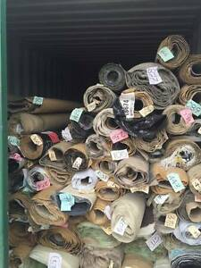End Rolls of Carpet - $25 each - Urgent Need To Sell Lonsdale Morphett Vale Area Preview
