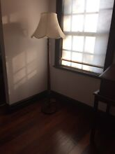 Floor lamp Ellis Lane Camden Area Preview