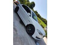 MOT to Sept 2022- BMW, 5 SERIES, Saloon, 2011, Manual, 1995 (cc), 4 doors