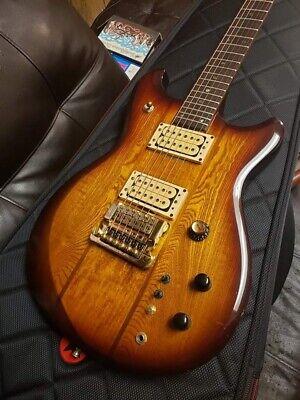 1979 Ibanez ST-300 Vintage Electric Guitar