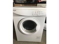 tunble dryer