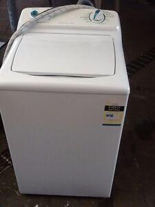 Simpson 4.5 kg washing machine Windsor Hawkesbury Area Preview
