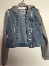 LADIES JACKETS $20 EACH! ONO Wanneroo Wanneroo Area Preview
