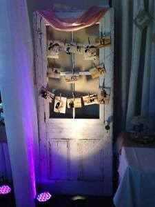 Tying the Knot Wedding & Special Events Decorating & Rentals Cornwall Ontario image 3