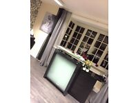 SALON FOR RENT IN STOURBRIDGE - LOCATED ON POPULAR MAIN HIGH STREET, LOW RENT AND NO RATES