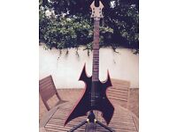 BC RICH Son of a Beast