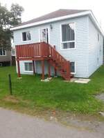 House for sale in central GFW $112,900 OBO