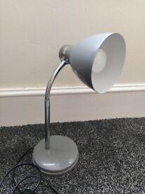 JEBSENS Z6 LED Professional Desk Lamp