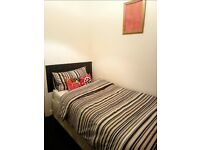 Comfortable Single room to rent at Zone 4,near Gants Hills Station,Redbridge in 360PCM
