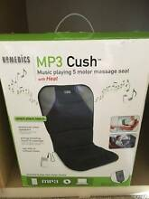 Mp3 Music Massage Seat Armidale City Preview