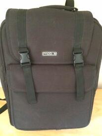 Rucksack Laptop Bag