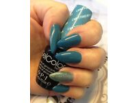 Acrylic nail specialist wanted, Foot Kandi - Ipswich town centre